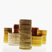 Budget: exemples de prix