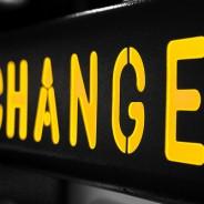 Changer ses euros à Istanbul