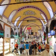 Grand Bazar