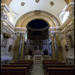 Eglise Saint-Pierre et Saint-Paul (Sen Piyer ve San Paolo Kilisesi)