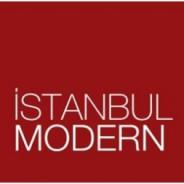 Musée d'Art moderne d'Istanbul (Istanbul Modern sanat müzesi)
