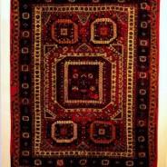 Musée des Arts turcs et islamiques
