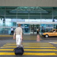Aéroport Atatürk