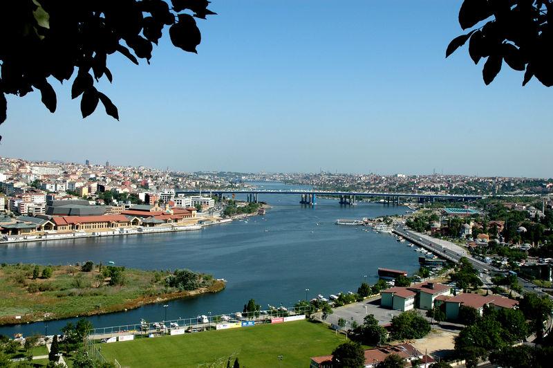 corne-d-or-istanbul.jpg