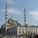 Comment préparer son voyage à Istanbul?