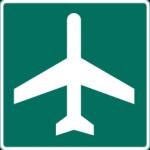 Trajet aéroport - centre Istanbul
