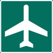 Accès aux aéroports d'Istanbul