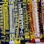 Clubs de football à Istanbul
