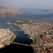 Week-end à Istanbul : que faire à Istanbul ?