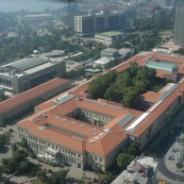Musée militaire (Askeri Müzesi)