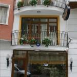 Best-Town-hotel