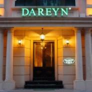 Dareyn Konak Hotel