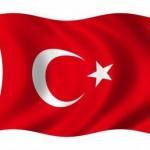 Les différentes façons de visiter la Turquie