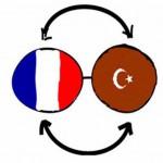 Français-Turc