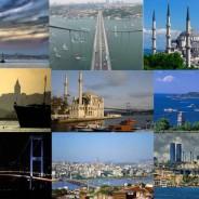 Que visiter à Istanbul