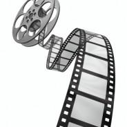 Cinémas à Istanbul