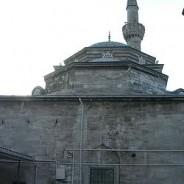 Mosquée Koca Mustafa Pacha (Koca Mustafa Pacha Camii)