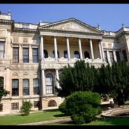 Musée des Beaux-Arts (Resim ve Heykel Müzesi)