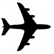 Quelle compagnie aérienne choisir pour aller à Istanbul ?