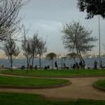 Parc de Findikli