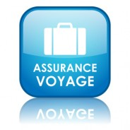 L&rsquo;Assurance Voyage