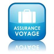 L'Assurance Voyage