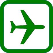 Trouver un billet d'avion pas cher pour Istanbul