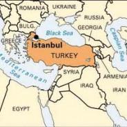 Voyage à Istanbul pour découvrir la Turquie