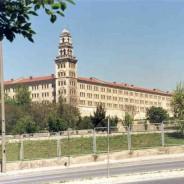 Musée Florence Nightingale