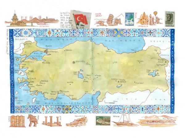 carte-turquie-600x448