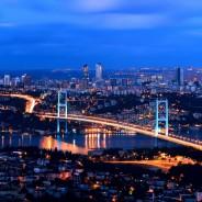 Conseils pour un long séjour à Istanbul