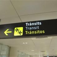 Que faire lors d'un long transit à Istanbul?