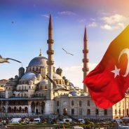 Top 10 Istanbul : les lieux d'intérêt pour un séjour à Istanbul