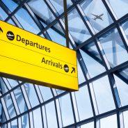 Annulation & retard de vol : faites valoir vos droits !