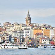 Bon plan Istanbul : comment réduire son budget !